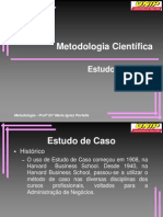 Metodologia Unip 03 Caso