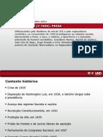 lite_ppt8