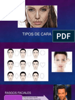 Tipos de cráneos 1.0