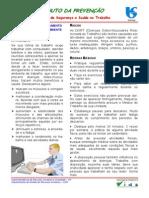 _Exercícios_de_Alongamento_e_Relaxamento_no_Ambiente_de_Trabalho[1]