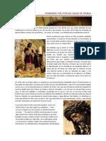 EVANGELIO Y FE_Francisco galindo chacón (1)
