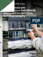 Brochura Norma Iec61439-1e2