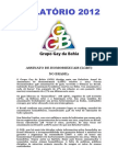 relatorio-20126 ggb.pdf
