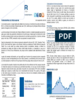 Finanzas al Día 13-09-13.pdf