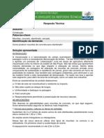 60296083-como-produzir-mouroes.pdf