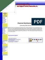 ACE CHEMICAL DEMILITARIZATION.pdf