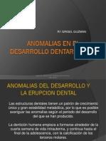 anomalias-dentarias-1221970798921175-8-130427180457-phpapp02