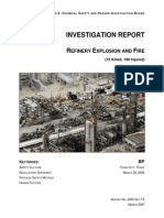 BP Incident report.pdf