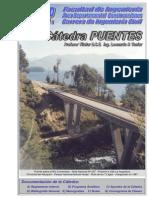 folleto2007 PUENTES