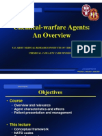 ARMY BRIEFING CHEM WARFARE AGENTS.pdf