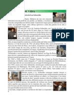 URPITMA -À Sombra das Glicinias 24 (4-5) António Sebastião