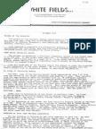 Miller-Fred-Charlotte-1977-USA.pdf