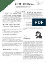 Miller-Fred-Charlotte-1978-England.pdf