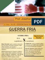 Gerra Fria