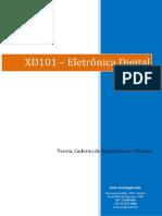 XD101PD00.00.01.RevB