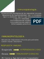 Tema 23_Inmunopat_08