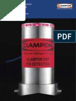 Clampon Pig Por Web