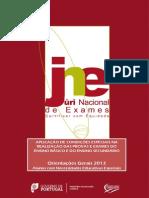 Aplicação_PROVAS_FINAIS_NEE