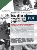 PDF 4pages CategorieB