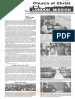 Miller-Fred-Charlotte-1985-England.pdf