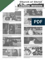 Miller-Fred-Charlotte-1986-England.pdf