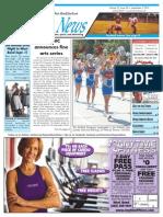 Hartford West Bend Express News090713