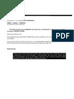 Tarea 1 ECONOMIA -790481-01