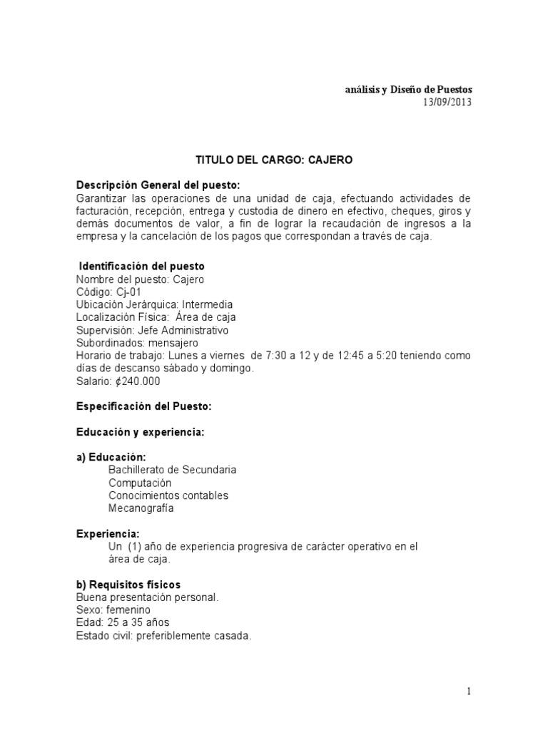 Perfecto Experiencia De Reanudar El Cajero Ilustración - Colección ...