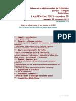 Lampea Doc 201329