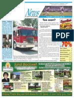 Sussex Express News 090713