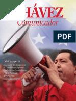 Chavez Comunicado r