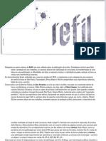 refil_4_2012