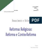 10 Pp Reformaecontrareforma (1)