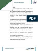 TRABAJO DEL DISEÑO DE CONEXIONES (1)