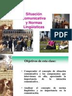 Comunica 2013