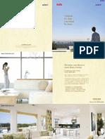 d1c7eec2739c97 Adani Oyster Grande Brochure