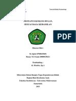 Tutorial Perinatologi Nkb-smk