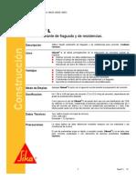 aditivo-acelerante-fraguado-resistencias-sikaset-l.pdf