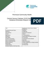 CVCGuidelines.pdf