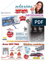 catalogo ortodoncia version imprimir