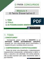 Marcelobernardo Redacao Paraconcursos Modulo04 001