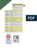 Mini-Shelter Standard Product Fact Sheet 2 1highx