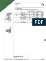 TMAX ACCESSORY GUIDE 3.pdf