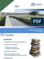 (3) Propiedades.pdf