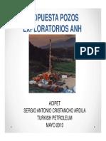 Propuesta Pozos Exploratorios ANH (1)