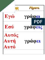 Καρτ03-ΑΝΤΩΝΥΜΙΕΣ