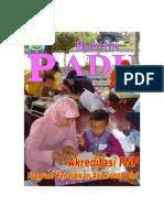 Buletin PAUD Vol. 8 No. 1