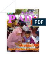 Buletin PAUD Vol. 8 No. 1