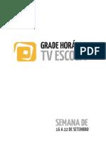 set_16_a_22.pdf