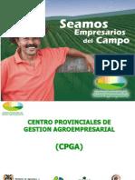 centros_provinciales